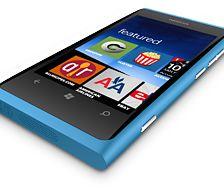 My next phone