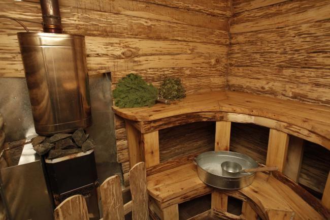 парная в бане: 20 тыс изображений найдено в Яндекс.Картинках