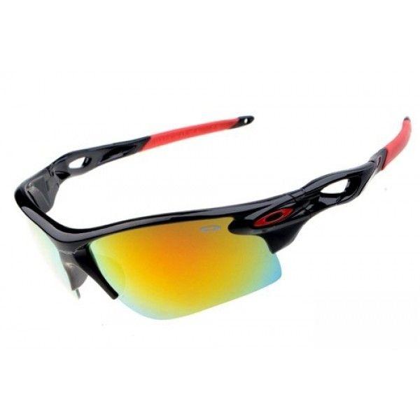 e7cc0abf82 14 best Foakleys Radarlock Pitch images on Pinterest | Oakley radarlock,  Glasses and Fashion show