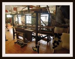 Image result for sheep and wool centre