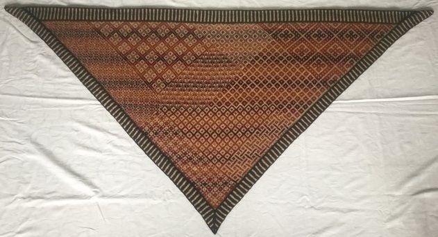 Shawls - Heleen Design, voor exclusief breiwerk, patronen en workshops