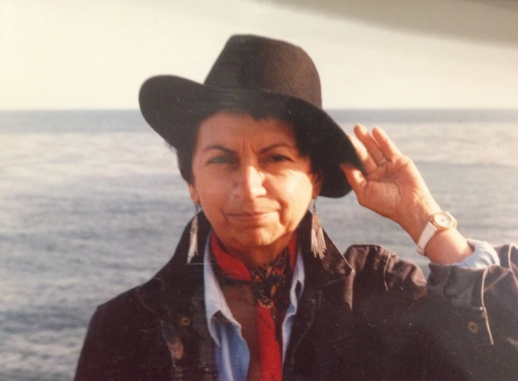 """""""Though we tremble before uncertain futures may we meet illness, death and adversity with strength may we dance in the face of our fears."""" ~Gloria E. Anzaldua"""