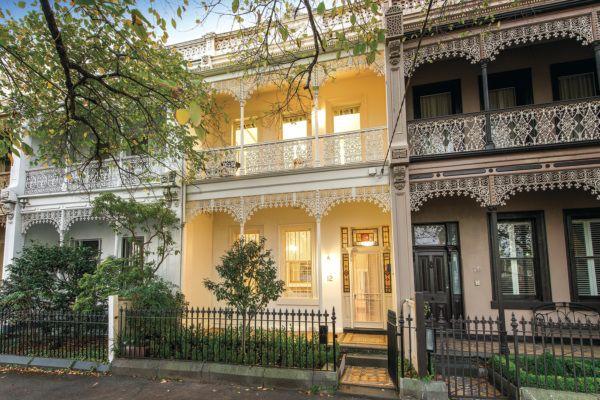 12 Bridport Street SOUTH MELBOURNE