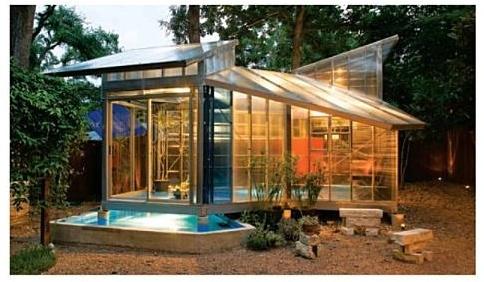 Tips for a Stylish Backyard - Stylish Sheds