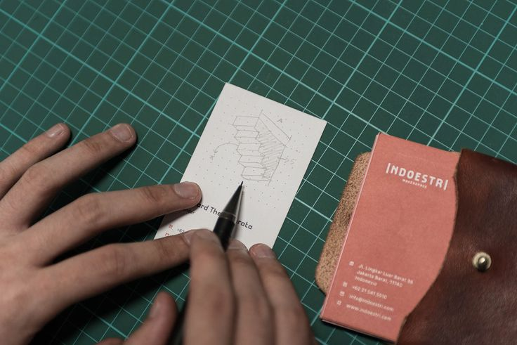Indoestri Makerspace on Behance