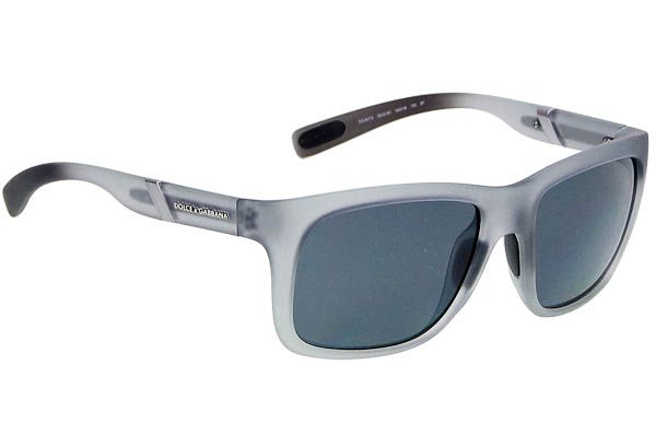 Dolce Gabbana 6072/262381/56 #sunglasses #optofashion