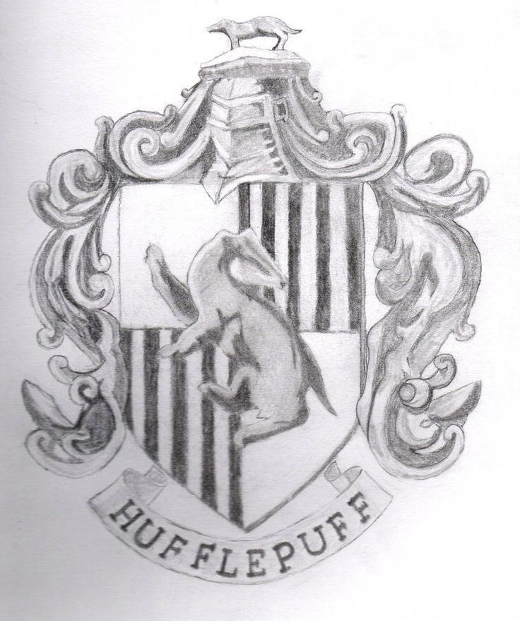 Slytherin crest by Bruce Chelberg on Pj masks coloring ...