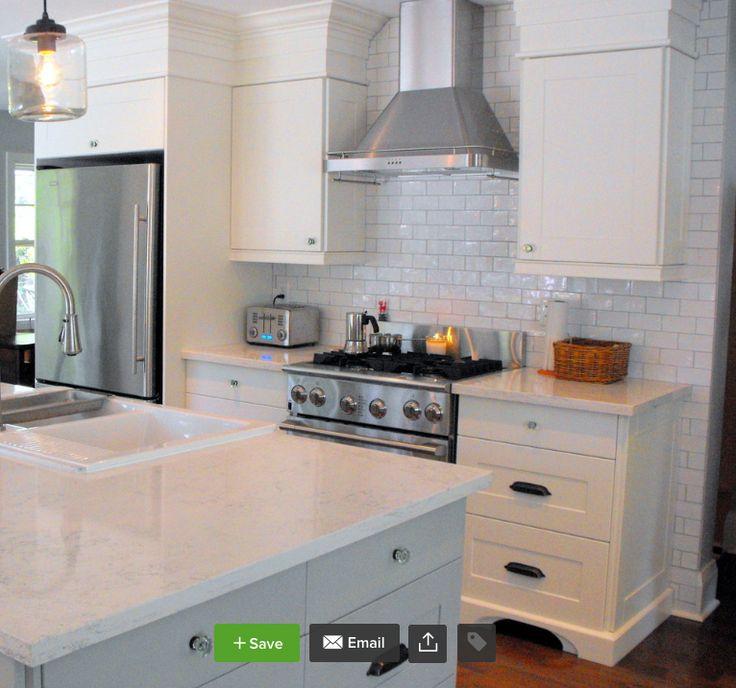 Ikea Kitchen Reno: Best 25+ Ikea Adel Kitchen Ideas On Pinterest