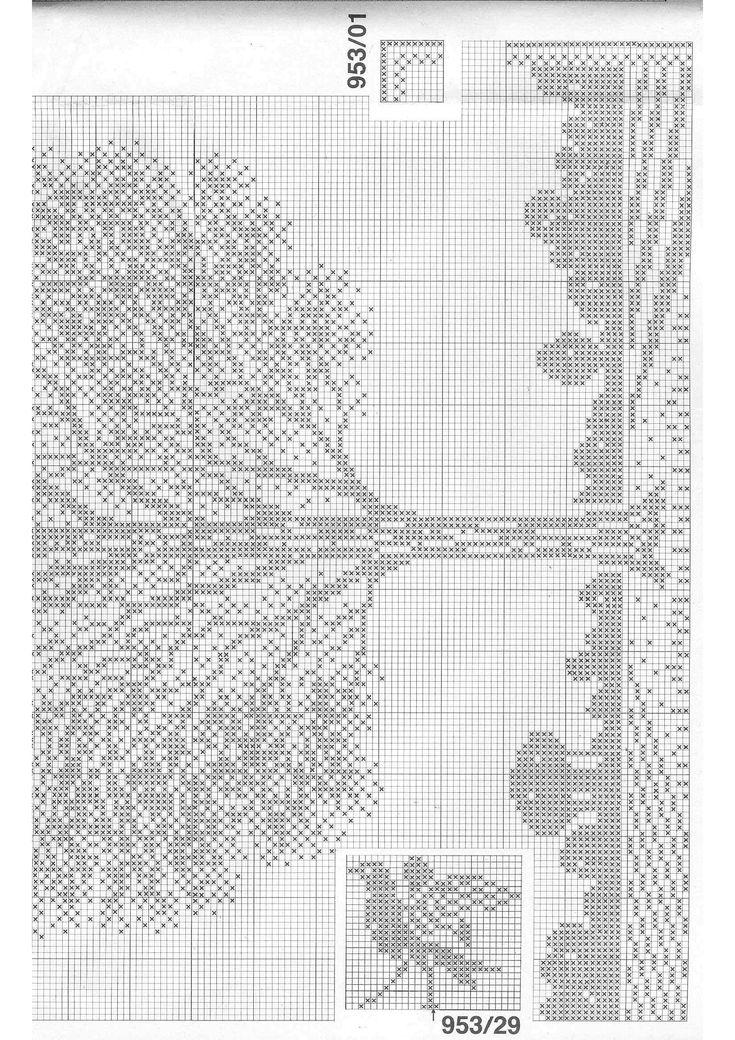 Baum_unten