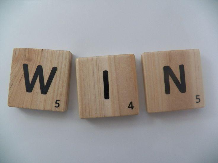 Turn unsuccessful job applications into wins