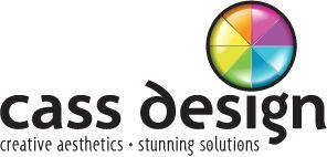 Cass Design
