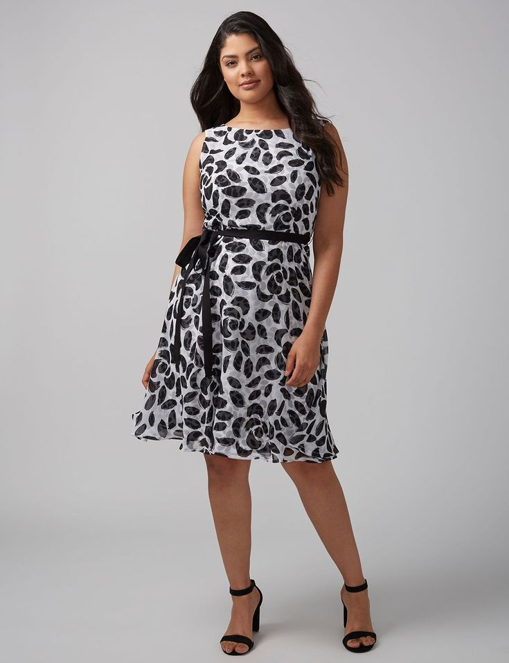 306 Best Women 39 S Plus Size Clothing Images On Pinterest Lane Bryant My Style And Curve Maxi