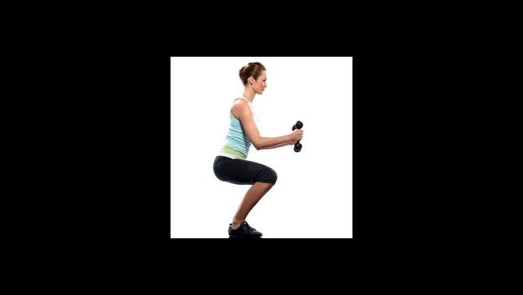 cellulitis buik trainen