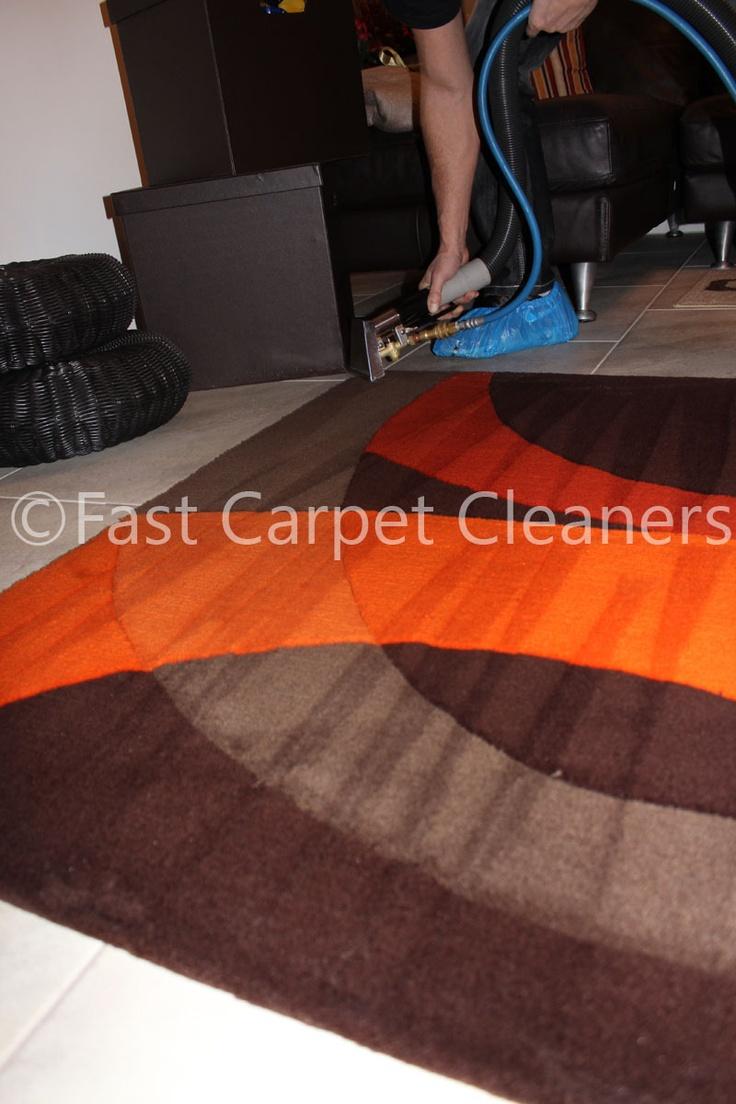 14 best carpet cleaning plant images on pinterest carpet plant