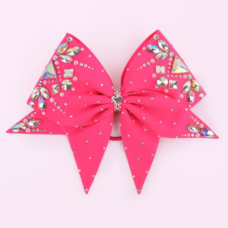 bows of london - Google Search