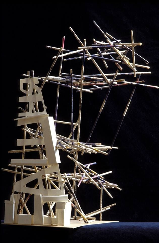 Picture Book Illustration Making An Architectural Model: 15 Best Abstract: Children's Art And Book Illustration
