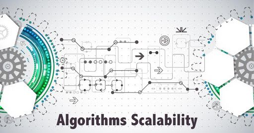 Why Every Programmer Should Learn To Optimize Algorithms   programming  This article is for those who have just started learning algorithms and wondered how impactful will it be to boost their career/programming skills. It is also for those who wonder why big companies like Google Facebook and Amazon hire programmers who are exceptionally good at optimizing Algorithms.What are Algorithms? Informally an algorithm is nothing but a mention of steps to solve a problem. They are essentially a…
