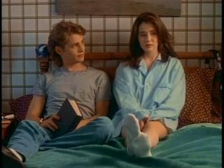Beverly Hills, 90210 Season 1 Episode 1 - Class of Beverly Hills (1x1) - Watch Online - s1 e1 Spoilers