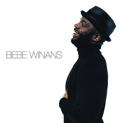 Found With All My Heart by BeBe Winans with Shazam, have a listen: http://www.shazam.com/discover/track/45546329