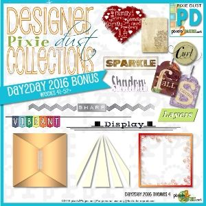 www.craftwithtania.stampinup.net www.craftwithtania.com www.forever.com/ambassador/taniadalberto www.pixel2pages.net/345.html  I'm Tania, an Arty creative type who dabbles in all kinds of papery fun.    Photo Preserving, Memory Keeping, Card Ideas, Paper Crafting Tips, Forever Photo organiser. Stampin up demonstrator. Australia