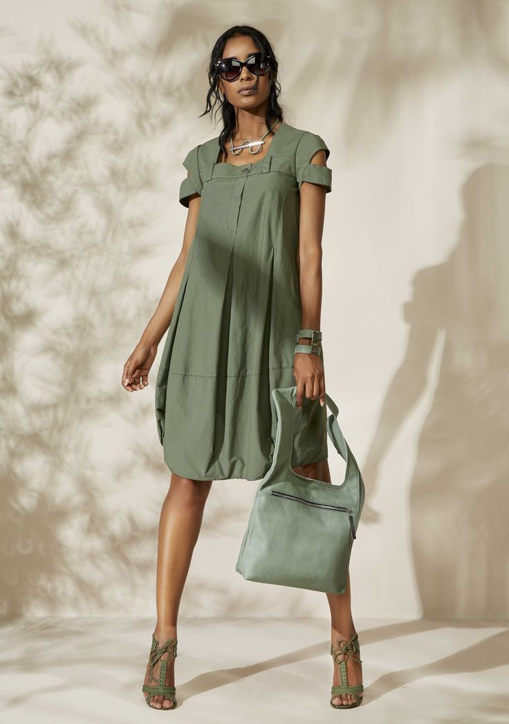 Oblique.ru – Italienische Designerin …   2019  #designerin #italienische #obli…