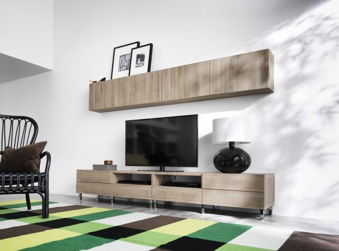 17 Best Ideas About Liatorp On Pinterest Ikea Lounge Ikea Living Room Chairs And Comfy
