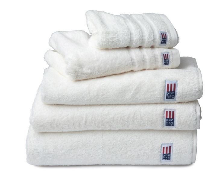 Lexington Original Towel - Lexington Company