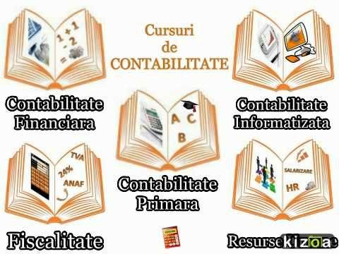Eficient Curs  www.EficientCurs.ro