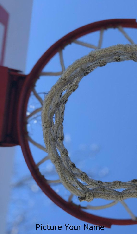 C Foto – Basketball Alphabet Fotografie – Digitalfoto – Basketball unter dem Motto Namensschild – Sport unter dem Motto Namensfotos   – Products