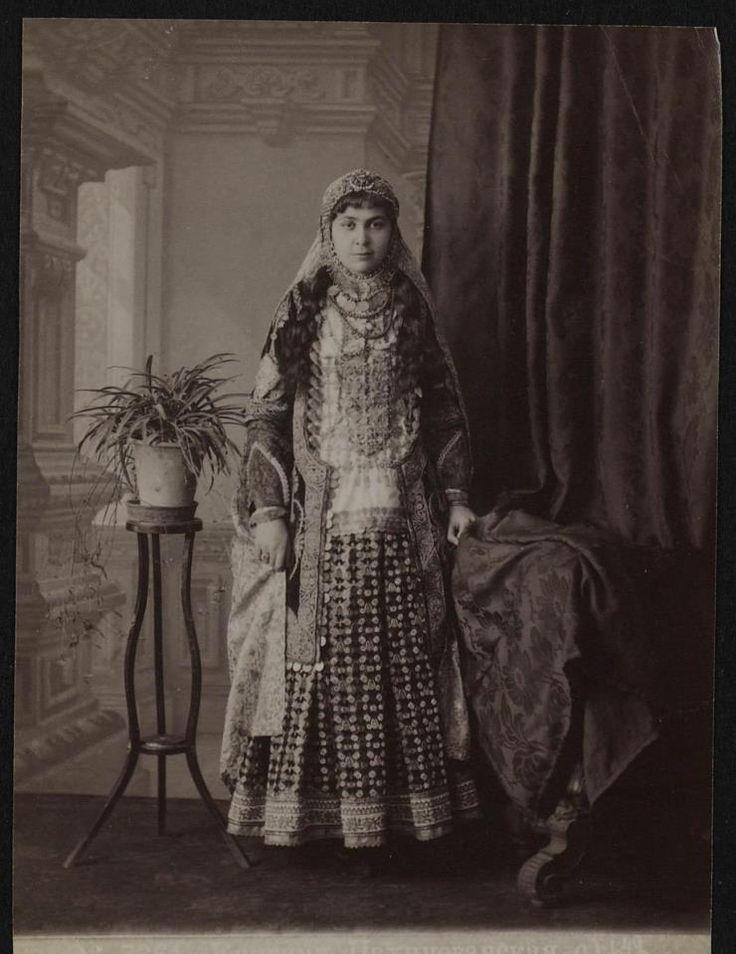 древние армяне фото рудбекии выращивание семян