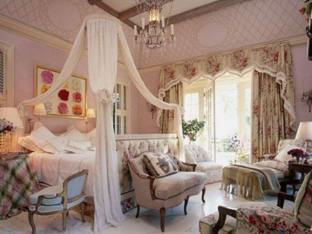 Dream bedroom quiz
