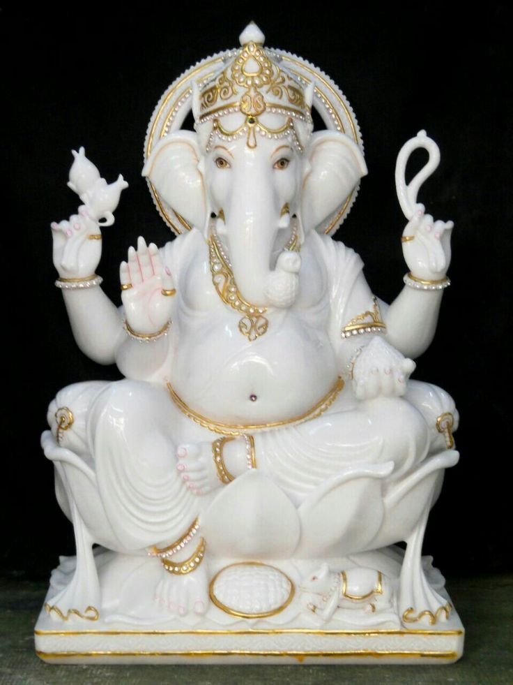 63 Best Interessanti Images On Pinterest Lord Ganesha