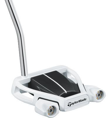 TaylorMade Men's Ghost Spider S Putter | Golf Galaxy