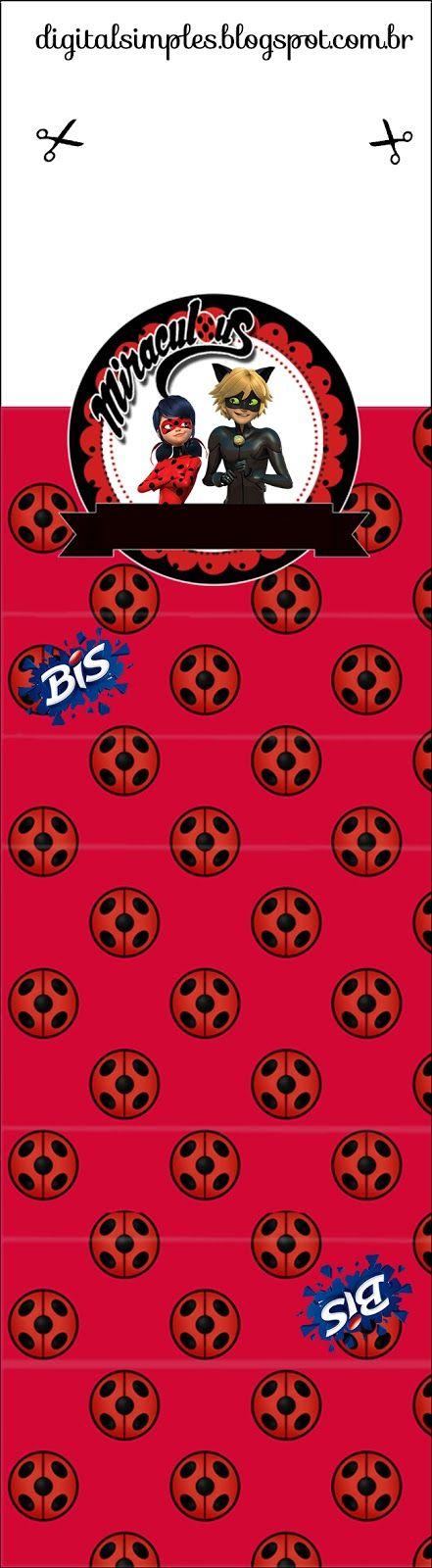 bis+duplo+2++miraculous+ladybug+5%2C5+x+14%2C22.jpg (441×1600)
