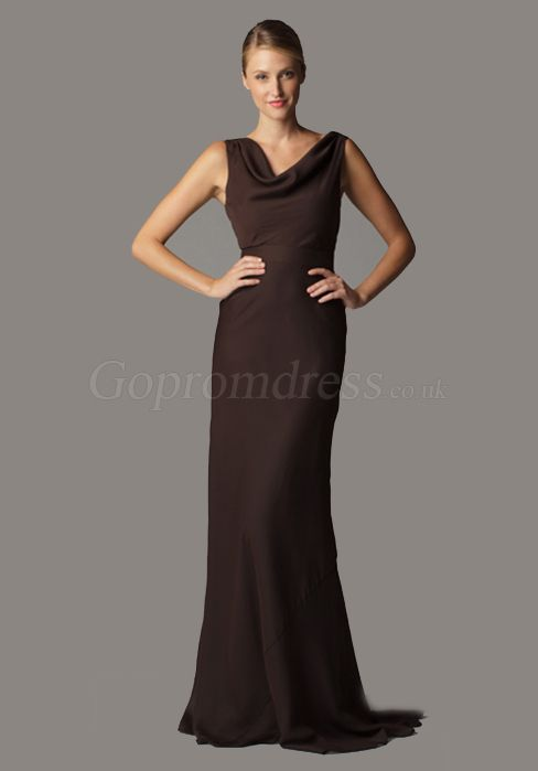 Best 20+ Chocolate bridesmaid dresses ideas on Pinterest ...