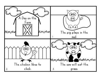 Farm Animal Color Pages moreover coloring book with farm animals coloring farm animals coloring furthermore 46837f2ec556 likewise Farms Animals Cartoon Coloring Book together with  further MdT98p6i7 furthermore  additionally baby farm animal coloring pages in addition rTjk64yTR as well farm animals coloring pages 7 moreover farm animal coloring pages for kids printable. on farm animals coloring pages booklet