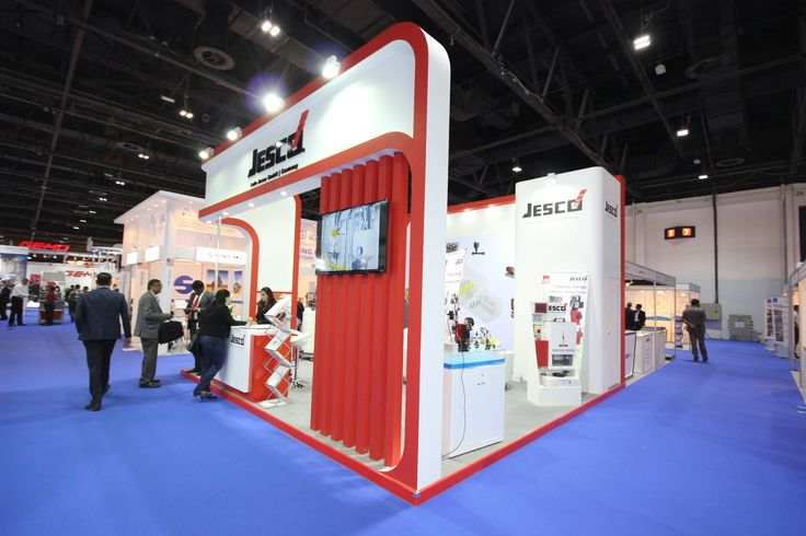 Exhibition Stand Quotation : Best ideas about exhibition stand builders on