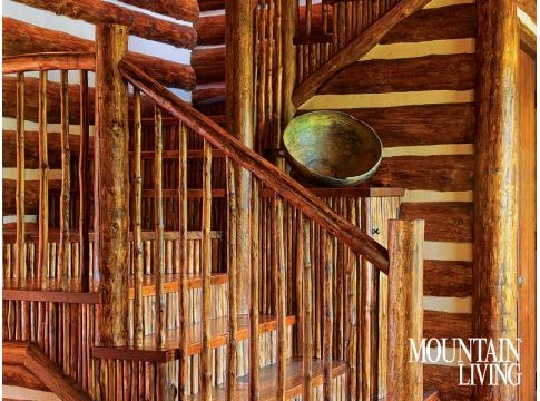 51 best Staircases images on Pinterest Staircases Stairs and