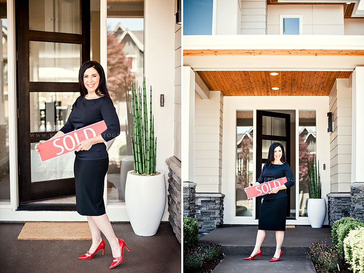how to become a corporate real estate agent