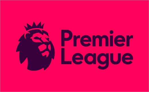 DesignStudio-Robin-Brand-Consultants-logo-design-premier-league-football-8