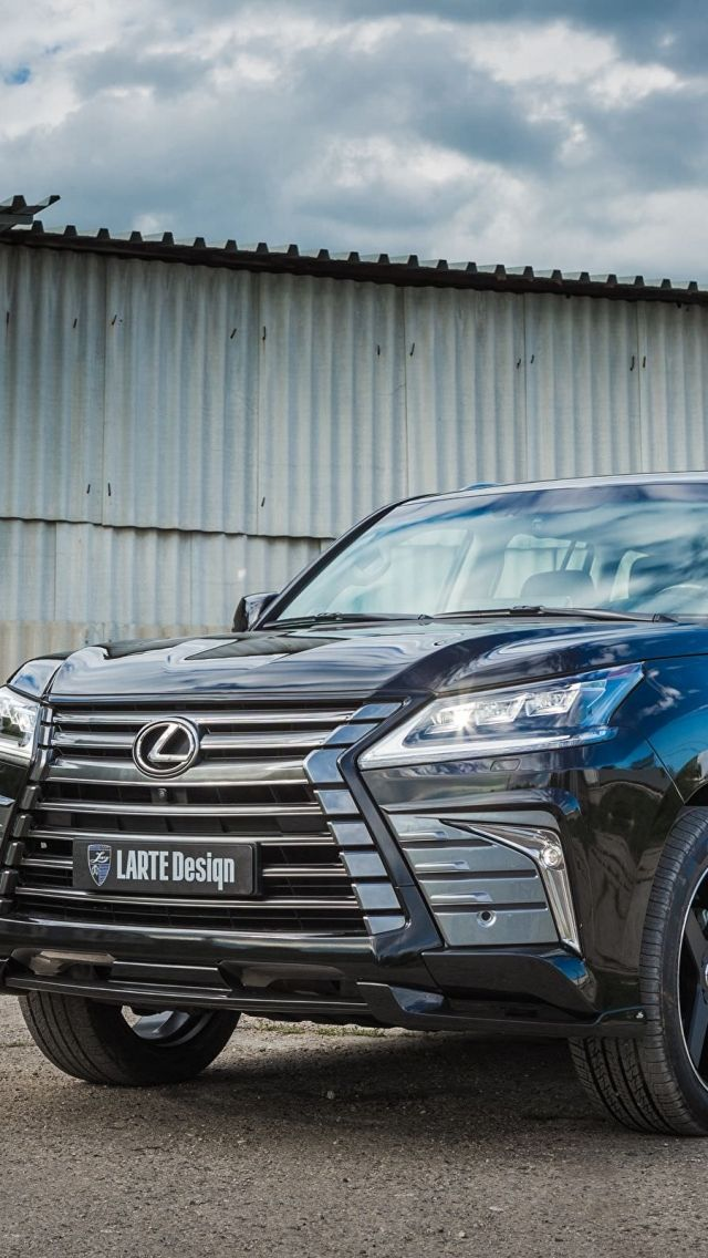 Download Free Hd Wallpaper From Above Link Cars Lexuslx570wallpaper Lexuslx570wallpaper Lexuslx570wallpaperhd Lexus Suv Lexus Lx 570 Wallpaper Lexus Lx570