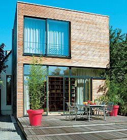 36 best images about anbau on pinterest front porches. Black Bedroom Furniture Sets. Home Design Ideas