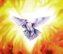 novena pentecostes 2014