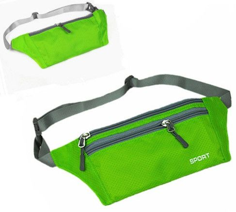 Waterproof Fanny Pack