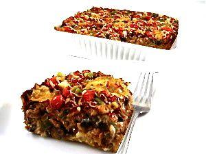 Low Fat/Low cal enchilada casserole: Weight Watcher Points, Beans Enchiladas, Skinny Kitchen, Enchilada Casserole, Absolut Delicious, Healthy Recipe, Enchiladas Casseroles, Skinny Beef, Weights Watchers Point