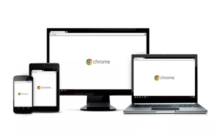 Googles Chrome browser now allows the possibility to mute the sound of website spam permanently Browser/system chrome 64 Fall Creators Update Google Google Chrome hdr Hot news