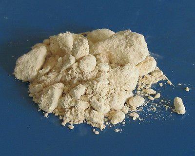 Harmine-Harmaline-FB-Peganum-Harmala-Syrian-Rue-Extract-Full-Spectrum-5-grams