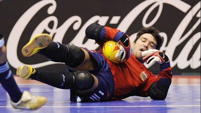 30 Gambar Kartun Kiper Futsal 6100 Gambar Kiper Futsal Keren Hd Gambar Keren Download 7 Rekomendasi Film Anime Sepak Bola Te Kartun Gambar Kartun Thailand