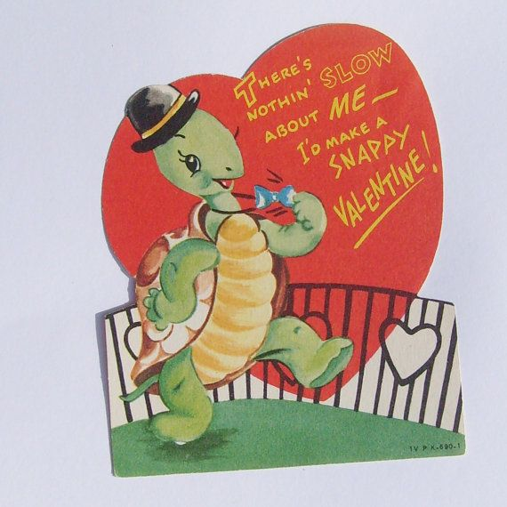 Vintage Valentine a collection of ideas to try about Other – Japanese Valentine Cards