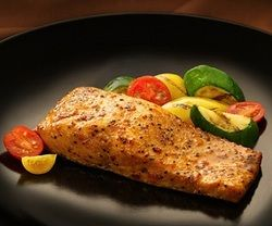 17 best images about seafood2xwk on pinterest baked cod for Morey s fish